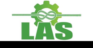 LAS Engenharia Ambiental